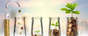مقایسه تامین سرمایههای امید، لوتوس و نوین