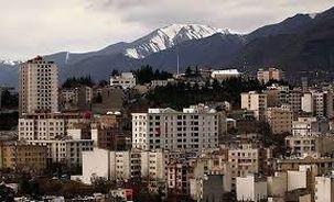 نرخ اجاره آپارتمان در امیر آباد تهران + جدول