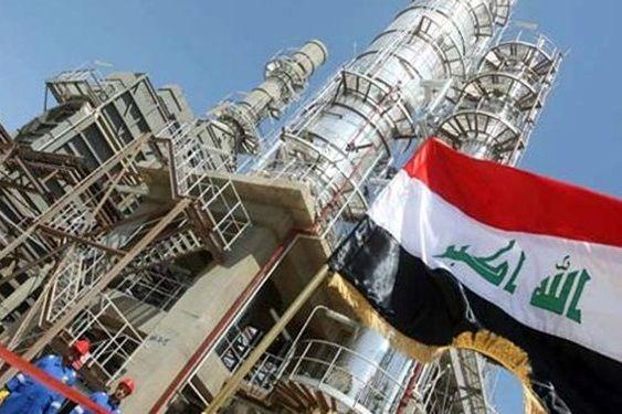 آمریکا مجوز معافیت عراق از تحریم واردات گاز و برق از ایران را تمدید می کند