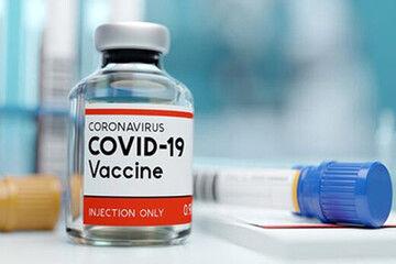تزریق دو دُز واکسن کرونای پاستور ۸۰ درصدی ایمنی ایجاد میکند