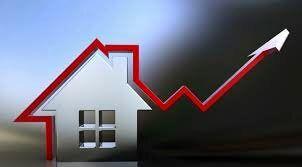 در سال جاری اجاره بهای مسکن چند درصد افزایش یافته است؟