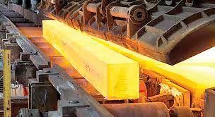 ادامه روند افزایشی قیمت فولاد در بازار جهانی/ ۲۰۲۲، سال ثبات و آرامش بازار