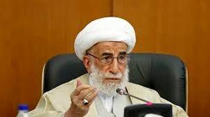 پیام نوروزی رئیس مجلس خبرگان رهبری
