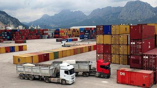 هدف گذاری ایران برای کسب ۲۰ درصد از بازار کشورهای همسایه