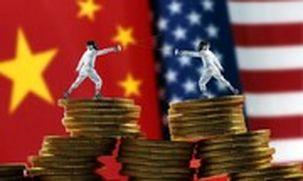 وزارت بازرگانی چین سرکوب شرکتهای چینی توسط آمریکا را مورد انتقاد قرار داد