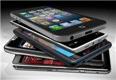 کاهش9 درصدی صادرات جهانی گوشیهای هوشمند در 2020