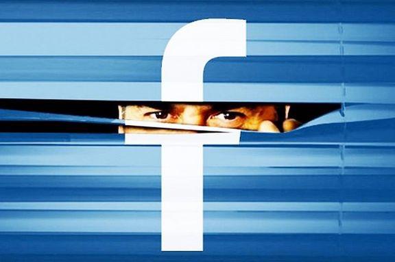 سهامداران مستقل فیس بوک خواهان کاهش قدرت مارک زاکربرگ شدند