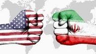 اروپا دنبال برگزاری مذاکرات میان آمریکا و ایران در کویت است