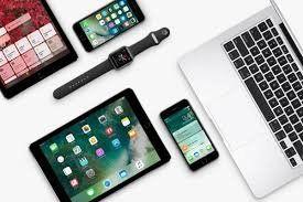 فهرست محصولات اپل که قرار است در ماه سپتامبر رونمایی شود منتشر شد