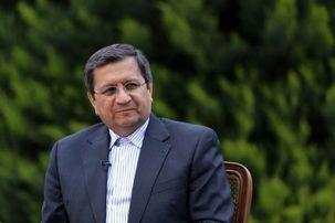 عبدالناصر همتی: تورم سال آینده زیر 20 درصد است / موضوع FATF هیچ تاثیری بر بازار ارز نخواهد داشت