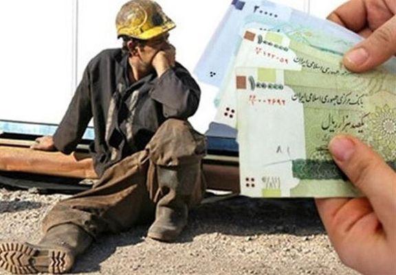 پرداخت اجاره مسکن برای کارگران دغدغه ای بدون راه حل شده است