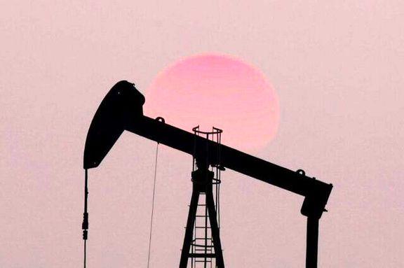 بحران نفت وضعیت اقتصادی آمریکا را بیشتر از حال حاضر بهم خواهد ریخت