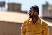 دادگاه کیفری تهران حکم قاتل وحید مرادی را صادر کرد/سعید قاتل وحید مرادی به قصاص محکوم شد