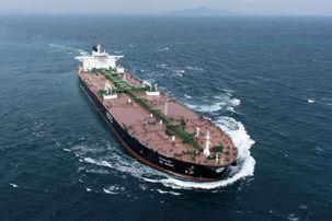 نفت مسیر خود را پیدا میکند / صادرات نفت ایران ادامه دارد