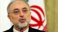 تولید روزانه اورانیوم با غنای پایین در ایران افزایش یافت