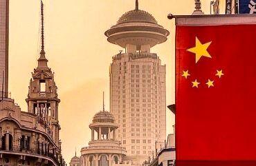 بازگشت اقتصاد چین به دوران پیش از کرونا