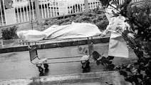 بیش از 50 هزار نفر در کشور بر اثر کروناجان خود را از دست داده اند