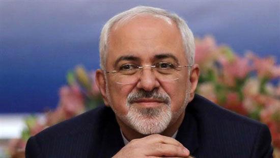 سخنان محمد جواد ظریف در مورد FATF / ظریف: ما عضو FATF نمی شویم