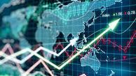 ترخیص ترامپ از بیمارستان رشد شاخص های بازار جهانی را در پی داشت/دید بازار جهانی نسبت به بسته مالی دموکرات ها چیست؟