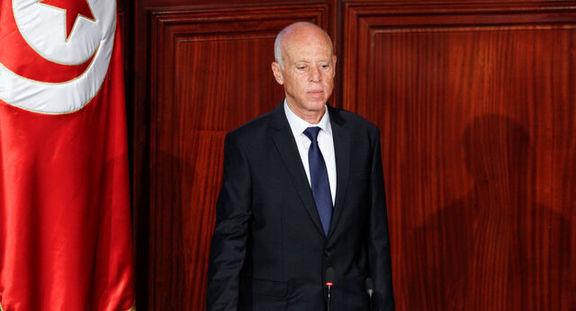 رازهایی که قرار است درباره رئیس جمهور سابق تونس افشا شود