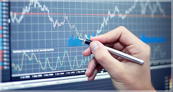چهار سناریو از آینده بازار