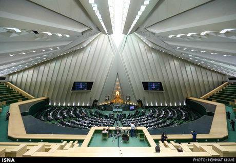 نمایندگان خواستار حضور وزیر کشور و وزیر ارتباطات در مجلس شدند