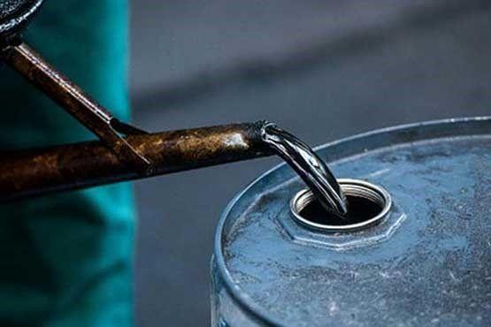 راشا تودی قیمت نفت را در صورت بسته شدن تنگه هرمز پیش بینی کرد