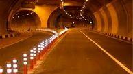 شایعه اخذ عوارض از تونل های پایتخت