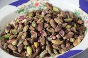 صادرات محصولات کشاورزی 30 درصد افزایش یافت