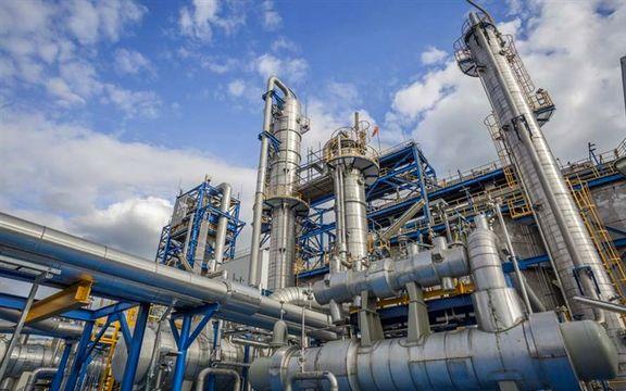 ابلاغ آییننامه کمک به سرمایهگذاریهای خطرپذیر در صنعت نفت