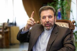 رئیس دفتر روحانی به شورای همکاری خلیج فارس تذکر داد