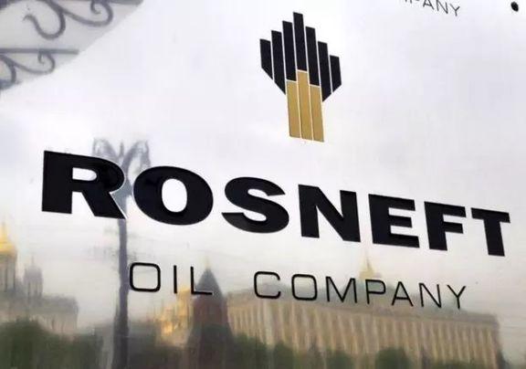 روسنفت وارد عرصه صادرات گاز طبیعی میشود