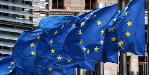 سفر به ۲۶ کشور عضو اتحادیه اروپا ممنوع شد