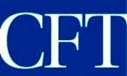 بررسی لایحه CFT توسط نمایندگان و مسئولین