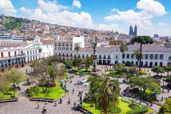 10 شهر زیبای جهان را بیشتر بشناسید + عکس