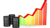 قیمت هر بشکه نفت به 66 دلار و 25 سنت رسید