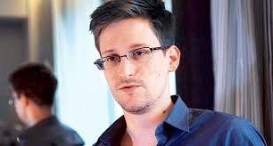 ادوارد اسنودن: نرم افزار شرکت صهیونیستی در قتل خاشقچی نقش داشته است