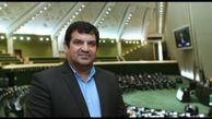 نتیجه عملکرد دولت، دلار 25 هزار تومانی و نابودی سرمایههای مردم در بورس است