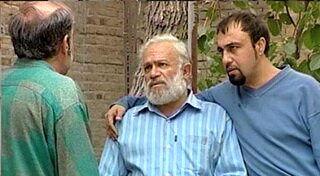 سعید نوراللهی درگذشت