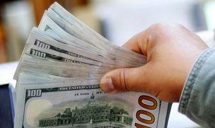 قیمت دلار 17 هزار و 100 تومان باقی ماند