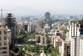 رکود شدید در بازار خانه های  لوکس/  کاهش قیمتها در مهرماه ادامه دارد