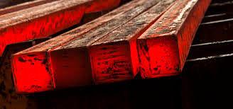 بازدهی سهام فولادی به 145 درصد رسید
