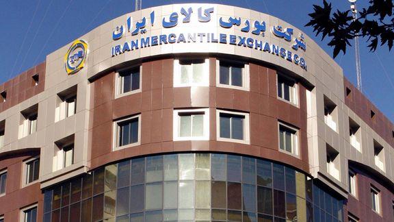 عدم برگزاری معاملات قراردادهای مشتقه در روزهای پنجشنبه تا پایان مرداد ماه