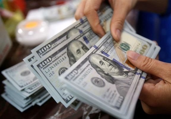 صرافی بانک ها باید تلاش کنند تا فعالتر عمل کنند