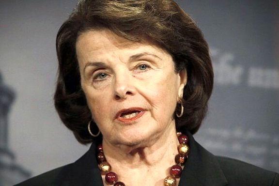 خواسته یک سناتور آمریکایی از دولت برای کاهش تحریم های علیه ایران