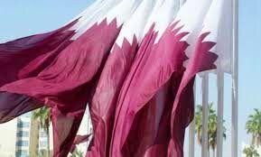قطر برنده پرونده سازمان تجارت جهانی شد