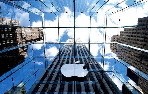اپل یک به روز رسانی جدید را برای رفع اشکال فیس تایم گروهی منتشر کرد