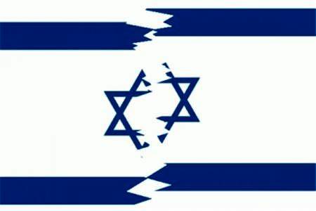 هدف رژیم صهیونیستی تسلط بر منابع آب خاورمیانه است