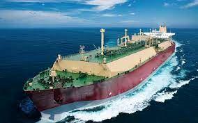 واردات نفت خام هند به بالاترین سطح ۳ ماهه رسید