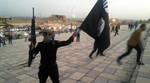 انتشار بروشور داعش برای قتل رهبران جهان